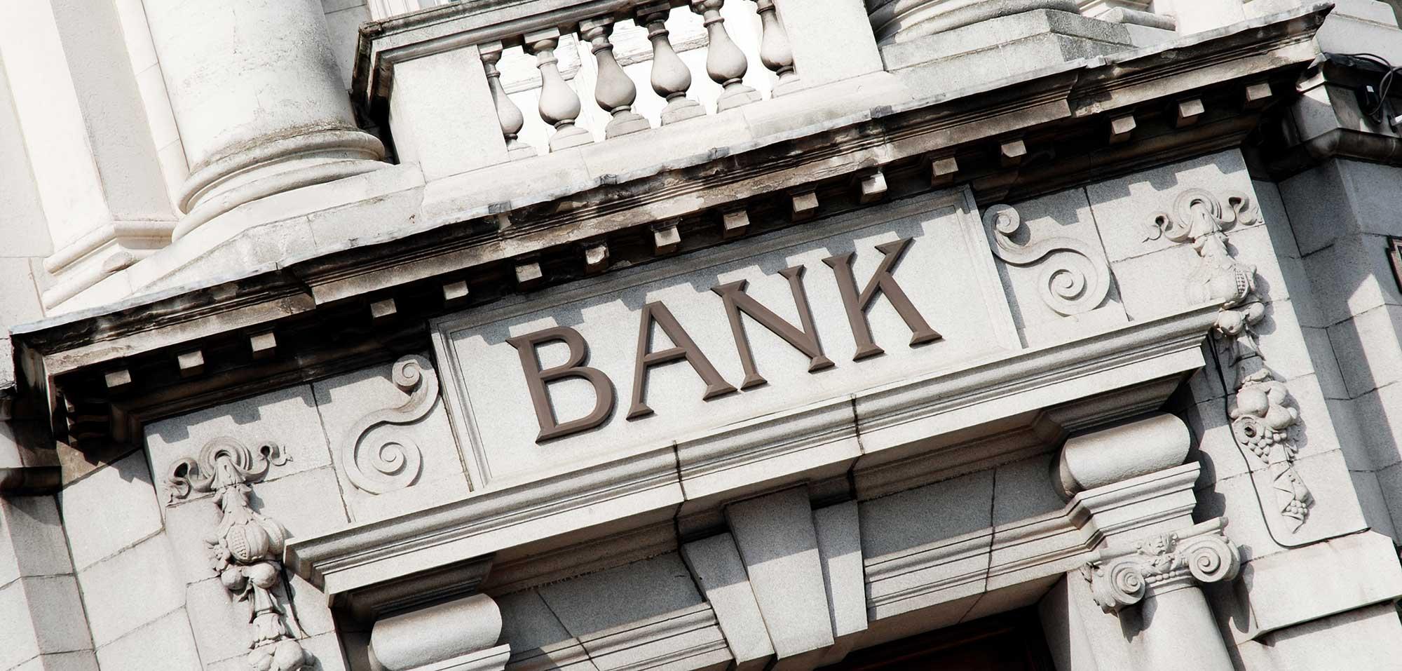 Lender Services Banner